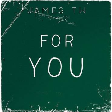 For You - Single