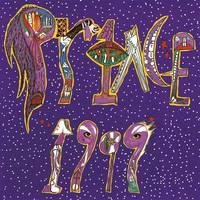 Prince - 1999: Remastered [Deluxe 4LP]