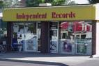 Independent Records (West Side Springs)