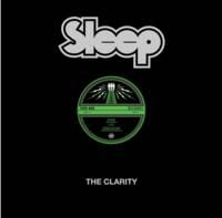 Sleep - The Clarity [12in Single]