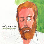Iron & Wine - Passing Afternoon [Single]