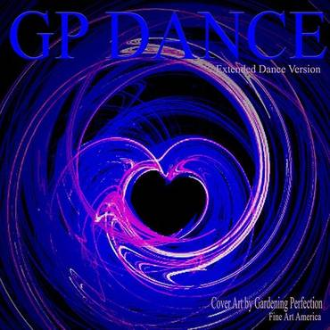 Gp Dance - Single
