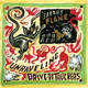 Drive-By Truckers - Unraveling / Sarah's Flame [RSD Drops Aug 2020]