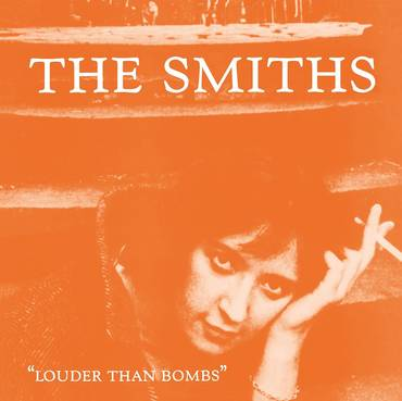 Louder Than Bombs: Remastered [Vinyl]