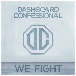 We Fight - Single