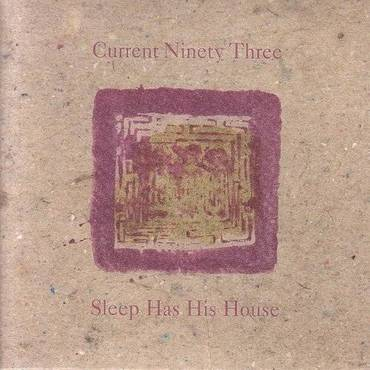 Sleep Has His House (Uk)
