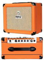 Orange - CR20L ORANGE CRUSH 20W COMBO