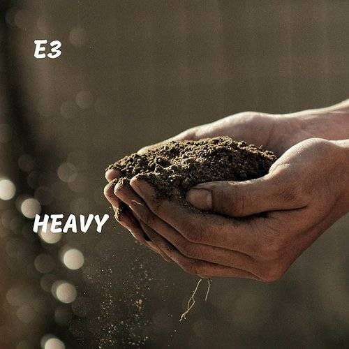 Heavy - Single