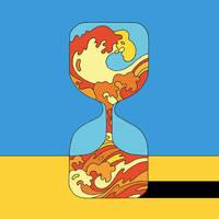 Polo & Pan - Cyclorama [LP]