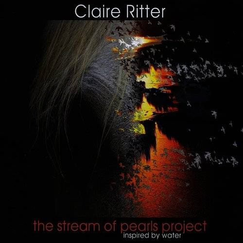 The Stream Of Pearls Project