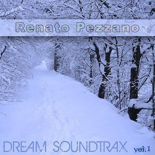 Dream Soundtrax, Vol. 1