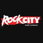 Rock City Music Company