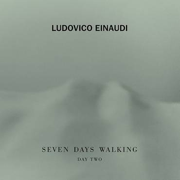 Seven Days Walking (Box) (Reis) (Ita)