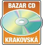 CD Music Krakovska