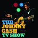The Best of The Johnny Cash Show