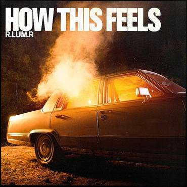 How This Feels - Single