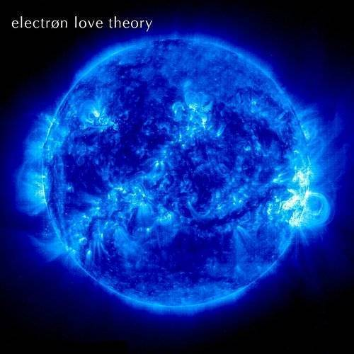 Electron Love Theory