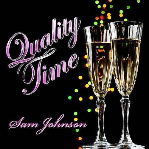 Quality Time - Single