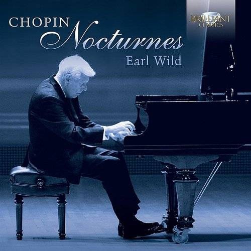 Chopin: Complete Nocturnes (Uk)