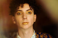 Enter To Win Tickets To Youth Lagoon!