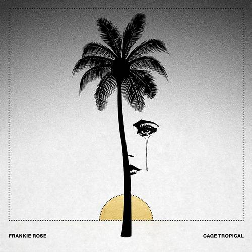Cage Tropical [Limited Edition White LP]