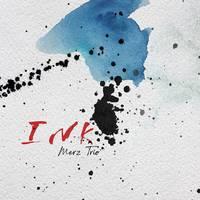 Merz Trio - Ink
