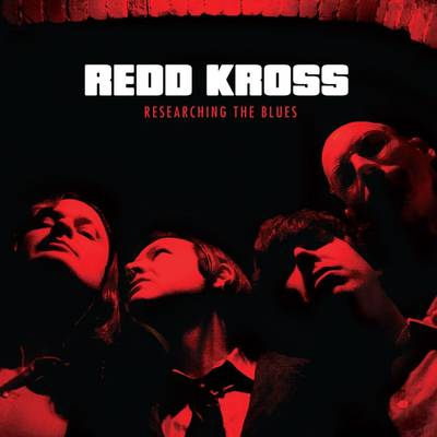 Redd Kross - Researching The Blues