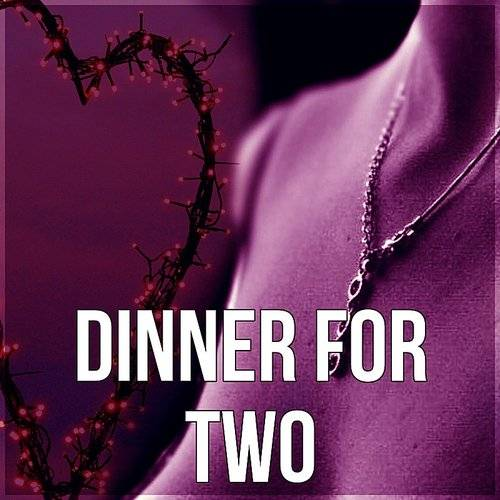 Instrumental Piano Academy - Dinner For Two - Romantic Music