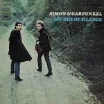 Simon & Garfunkel - Sounds Of Silence (Ogv) (Dli)