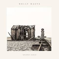 Album Review: Holly Macve - Golden Eagle