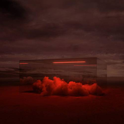 Lewis Capaldi - Divinely Uninspired To A Hellish Extent: Finale [2CD]