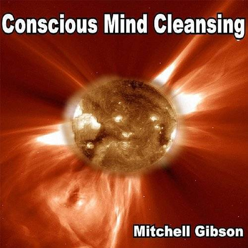 Conscious Mind Cleansing