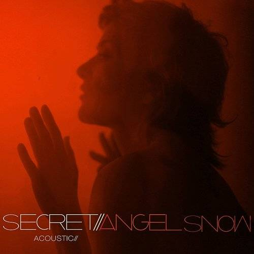 Secret (Acoustic) - Single