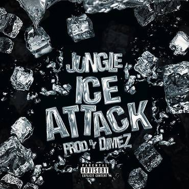 Ice Attack - Single