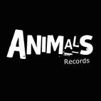 Animals Records