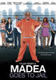 Madea Goes To Jail-The Movie
