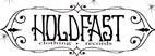 HOLDFAST Records and Clothing