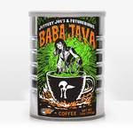 Jittery Joes Coffee - 12 Oz Can Baba Java