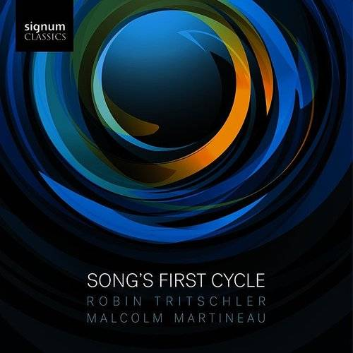 Song's First Cycle