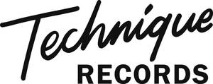 techniquerecords