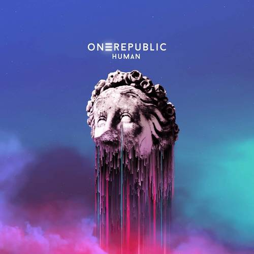 OneRepublic - Human [LP]