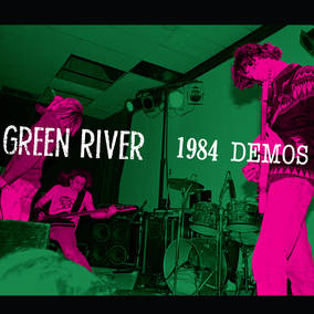 1984 Demos
