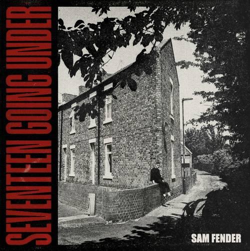 Sam Fender - Seventeen Going Under [LP]