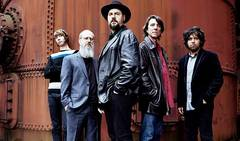 Win Tickets To Drive-By Truckers!