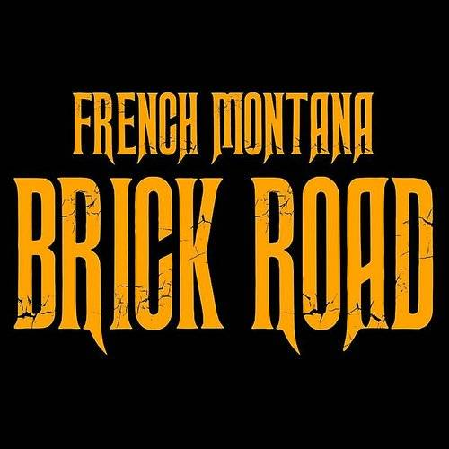 Brick Road - Single