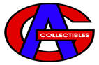 A.G Collectibles