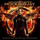 Various Artists - Hunger Games: Mockingjay Part 1 [Soundtrack]