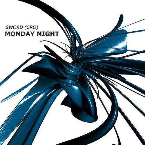 Monday Night - Single