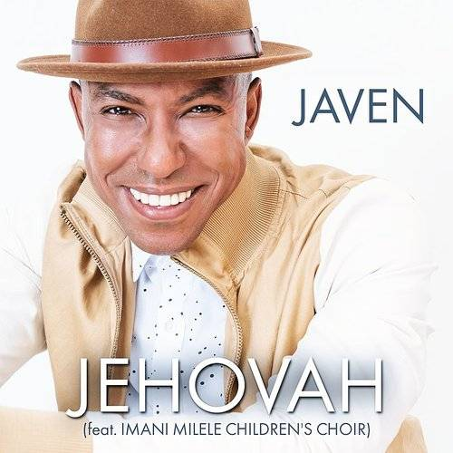 Jehovah (Feat. Imani Milele Children's Choir)?