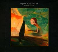 Ingrid Michaelson - Human Again [LP]